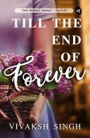 download ebook till the end of forever pdf epub