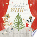 What Do You Wish For  Book PDF