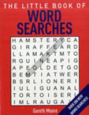 The Little Book of Word Searches