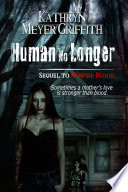 download ebook human no longer pdf epub