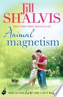Animal Magnetism  Animal Magnetism