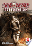 Deadworld Restoration 1