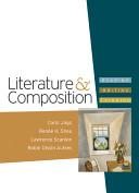 Literature   Composition