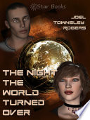 download ebook the night the world turned over pdf epub