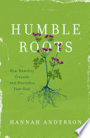 Ebook Humble Roots Epub Hannah Anderson Apps Read Mobile