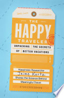 The Happy Traveler