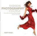 Fashion Photography Course