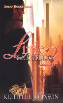 Little Black Girl Lost 2