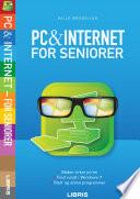Pc og internet for seniorer