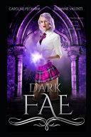 Dark Fae Book PDF