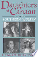 Daughters Of Canaan