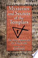 Mysteries and Secrets of the Templars