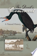 The Devil s Cormorant