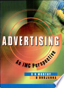 Advertising Marketing Communication With Strong Emphasis On