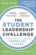 The Student Leadership Challenge Deluxe Student Set