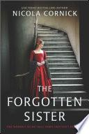 The Forgotten Sister Book PDF