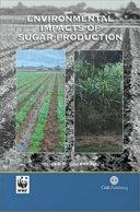 Environmental Impacts of Sugar Production