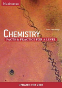 Chemistry Facts and Practice for a Level Chemistry