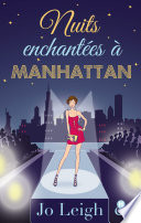 Nuits enchant  es    Manhattan