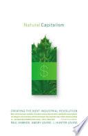 Natural Capitalism