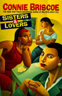 Sisters   Lovers