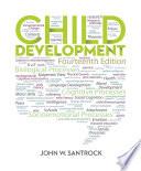 Child Development  An Introduction