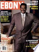 Jun 1989