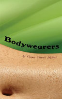 Bodywearers