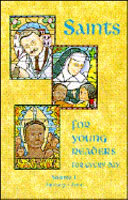 Saints for Young Readers for Every Day And Ethnic Backgrounds The Included
