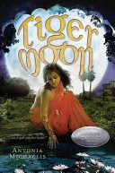 download ebook tiger moon pdf epub