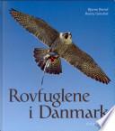 Rovfuglene i Danmark