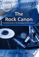 The Rock Canon
