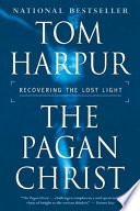 The Pagan Christ Free download PDF and Read online