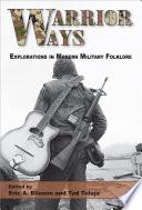 Warrior Ways