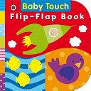 Flip Flap Book