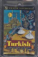 Teach Yourself Turkish Complete