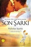 Son Sarki