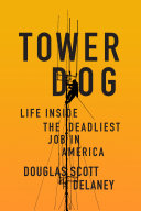 Tower Dog Book