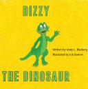 Dizzy the Dinosaur Book
