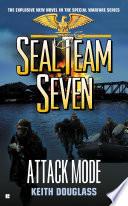 Seal Team Seven  20