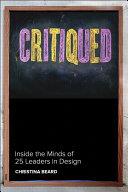 download ebook critiqued pdf epub