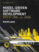 Model driven Software Development with UML and Java