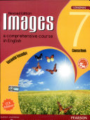Images Course Book 7
