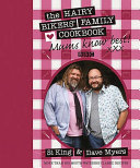 The Hairy Bikers' Family Cookbook