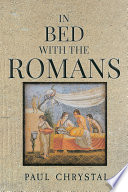 illustration In Bed with the Romans