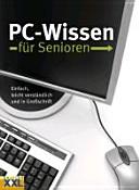 PC Wissen f  r Senioren