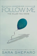 The Amateurs  Book 2 Follow Me