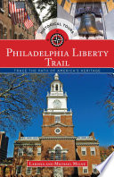 Philadelphia Liberty Trail