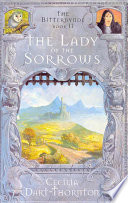 download ebook the lady of the sorrows pdf epub