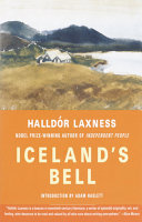 Iceland s Bell